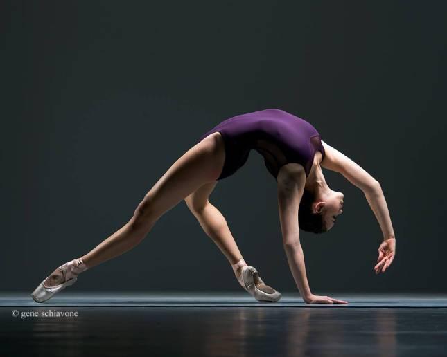 casey-franklin-kirov-academy-of-ballet