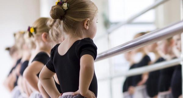 детская-хореография (1)