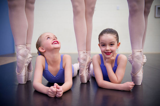 slider_ballerinas