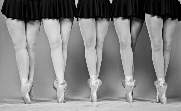 6360550057262574592071844592_ballet-pointe-small